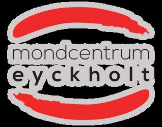 Mondcentrum Eyckholt