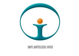 NVOI: kwaliteit implantologie