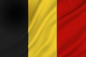 België tarieven