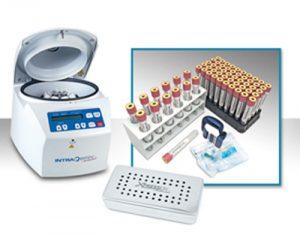 Metaalvrije implantologie met L-PRF
