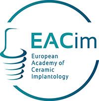 EACIm: prof. dr. curd bollen team