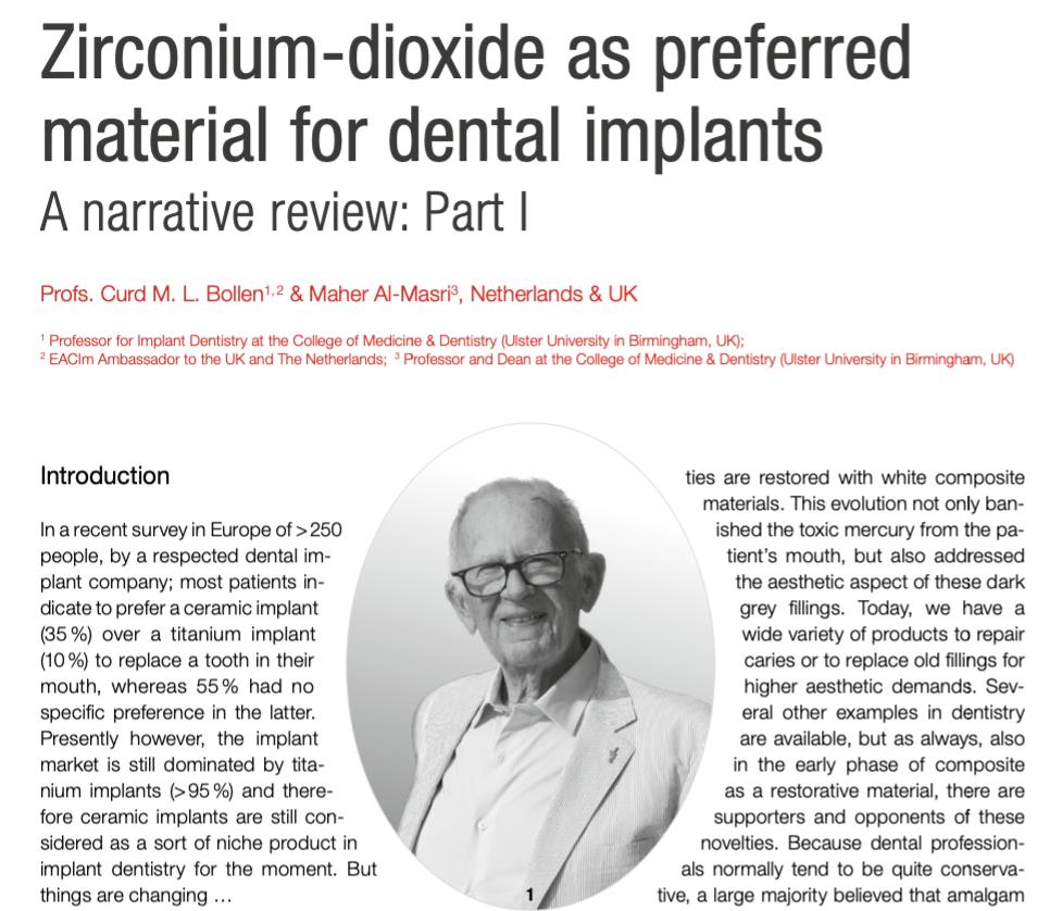 publicatie team prof. dr. curd bollen